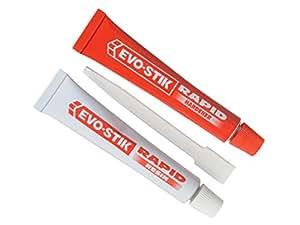 Bostik 808539 Evo-Stik Ultra Strong Rapid Adhesive