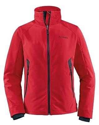 VAUDE Herren Jacke Men's Litlos Jacket von Vaude auf Outdoor Shop