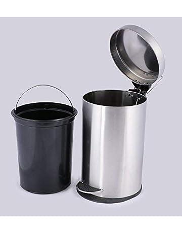 Garbage Bins Online : Buy Garbage Bins in India @ Best