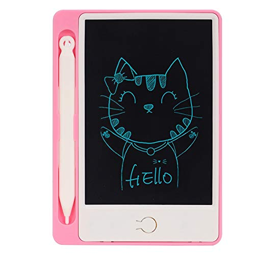 writer tablet Tavoletta Grafica LCD Scrittura