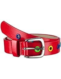 Playshoes 601340 - Cinturón, unisex