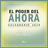 El poder del ahora - Calendario 2019