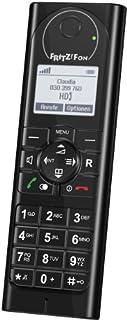 AVM Fritz!Fon MT-D schnurloses Festnetz- und Internettelefon (VoIP, DECT) (B001I5OHXC) | Amazon price tracker / tracking, Amazon price history charts, Amazon price watches, Amazon price drop alerts