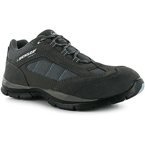 Dunlop - Zapatillas para hombre