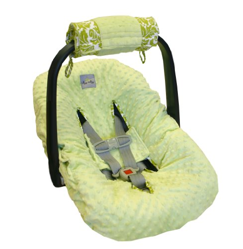 itzy-ritzy-cuscino-avvolgibile-per-manico-navicella-passeggino-reversibile-in-tappetino-da-gioco-ver