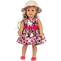 Neu Baby Born Set Kleider Kleidung Klamotten Junge Mädchen Puppenkleidung 32cm