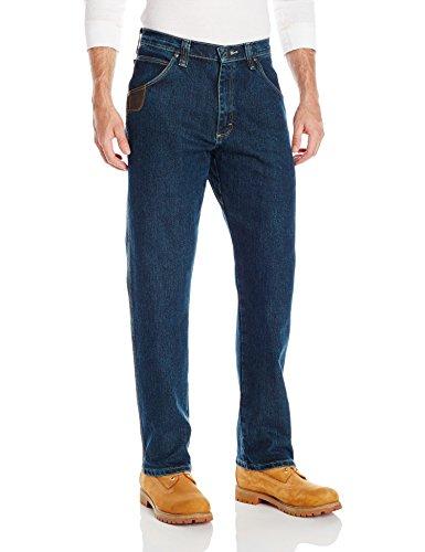 Wrangler Men's Pants