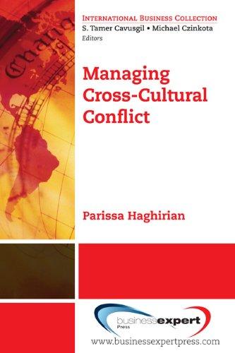 Successful Cross-Cultural Management (PAPERBACK)