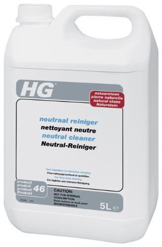 hg-5l-natural-stone-neutral-cleaner