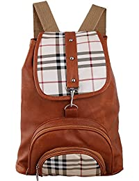 Leather School Bags  Buy Leather School Bags online at best prices ... 0f248e5437