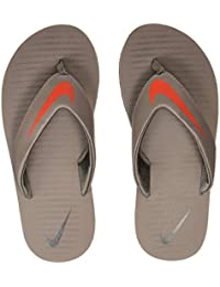 cb8bf1077f75 Nike Men s Flip-Flops   Slippers Online  Buy Nike Men s Flip-Flops ...