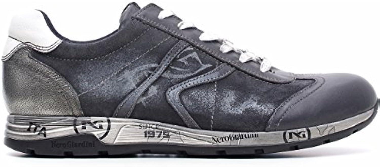 Nike Wmns Juvenate, Zapatillas de Entrenamiento para Mujer -