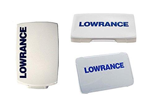 schutzabdeckung lowrance elite-7 lw000-12749-001