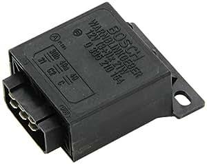 Bosch 0 335 210 154 Flasher