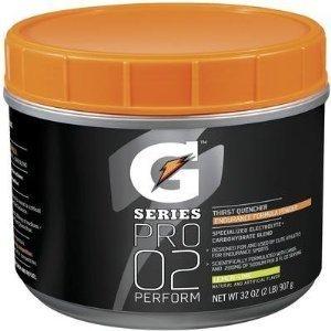gatorade-g-series-pro-02-effectuer-sport-drink-32-oz-plus-gratuitement-premiere-instance-gatorlyte-p