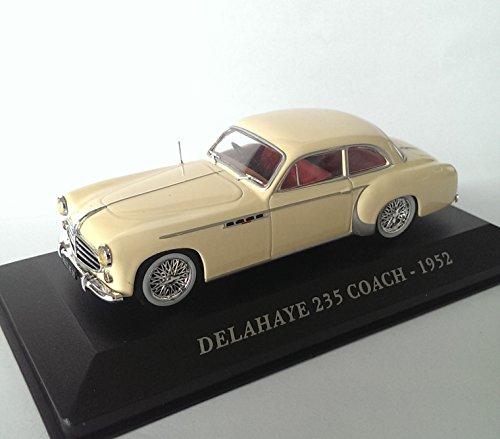 legend-car-delahaye-235coach-1952uk-1-43diecast-car-ccc003
