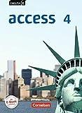 ISBN 9783060328079