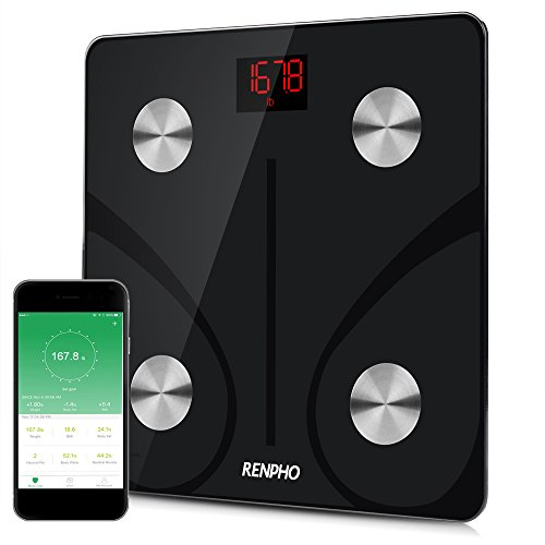 renpho-healthbuddy-2-lite-fda-approved-bluetooth-smart-scale-measures-9-body-compositon-values-weigh
