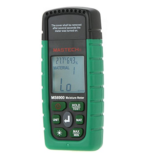 mastech-ms6900-professional-mini-digital-moisture-meter-wood-lumber-concrete-buildings-humidity-test
