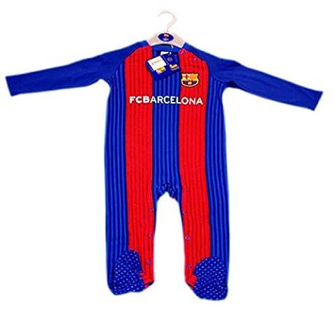 Official Football Merchandise - Gigoteuse - Bébé - multicolore - XL