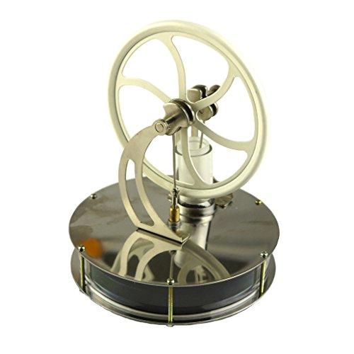 ms-neue-niedertemperatur-stirling-motor-ausbildungs-spielzeug-modell-km26