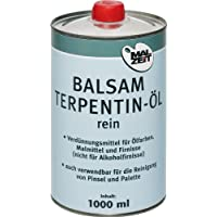 Balsam Terpentin-Öl - 1000 ml