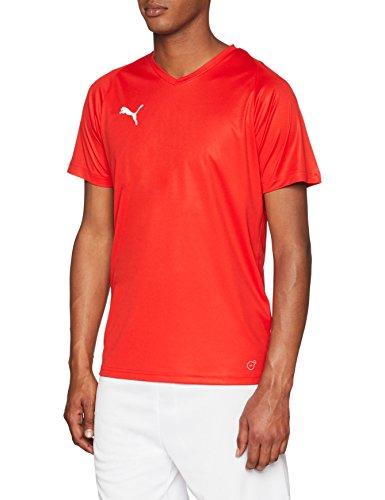 Puma Liga Core Camiseta