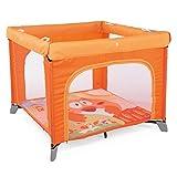 Chicco Open Box Parco giochi per bambini 0m+