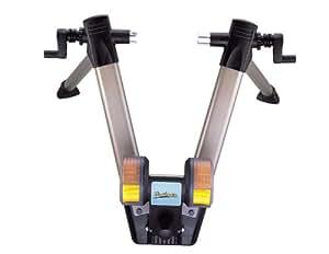 Beto Airflow Turbo Trainer Support d'entrainement pour vélo stationnaire