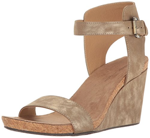 adrienne-vittadini-footwear-womens-ted-footbed-wedge-sandal-taupe-sueded-metallic-8-m-us