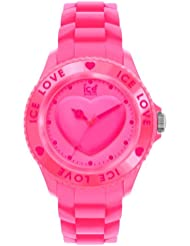 ICE-LOVE orologi donna LO.PK.S.S.10