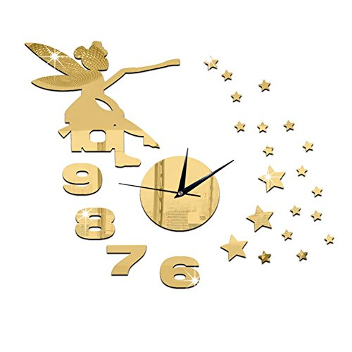 mcc-orologio-da-parete-di-modo-della-decorazione-creativa-3d-da-letto-soggiorno-ristorante-di-person