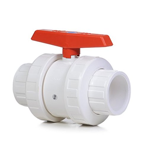 Swimming Pool ABS Pipe Fittings - 2