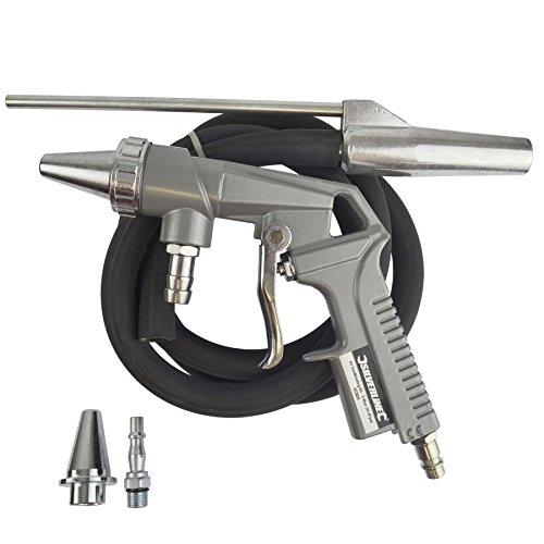 sablage-au-jet-de-sable-lache-de-poncage-ponceuse-a-air-pistolet-de-sablage-kit-sil140