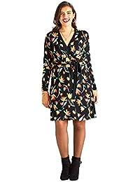 cb9f8137c51 Amazon.co.uk  22 - Jumpsuits   Playsuits   Women  Clothing