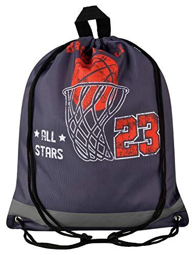 NBA 300454302 Rucksack,