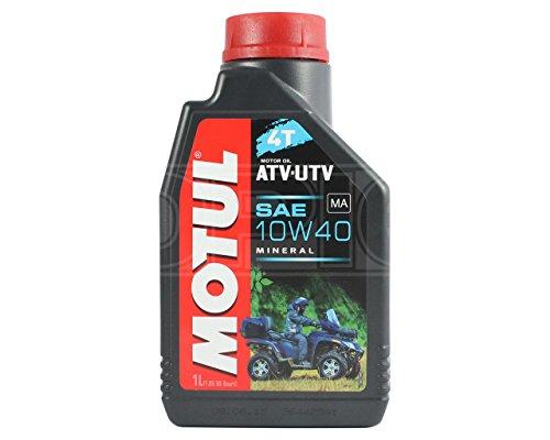 motul-atv-utv-10w-40-mineral-quad-4t-engine-oil-1-litre