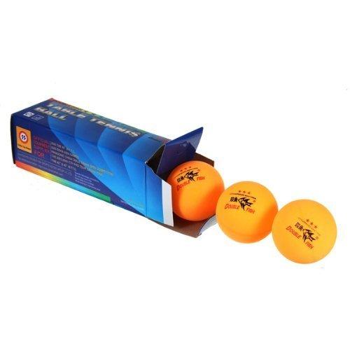 nuovo-3pcs-doppio-pesce-ittf-approvato-3-stars-tennis-da-tavolo-ping-pong-palla-40-mm-per-match