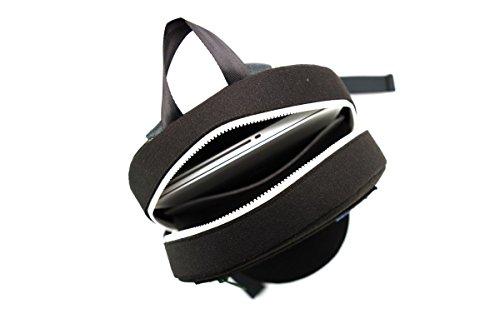 mrkt-stanley-542510b-multipurpose-backpacks-black-black-one-size