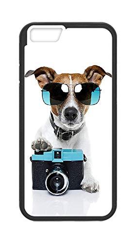BBhappiness Custom iPhone 6/6S (4.7