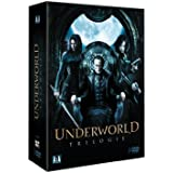 Underworld - Trilogie