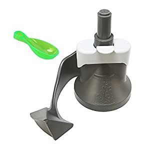 Genuine TEFAL Actifry FZ7000012A Fryer Mixing Blade Paddle Spare Stirring Blade