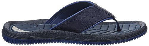 Rider Dunas Xiii Ad, Tongs Homme Bleu (Blue)