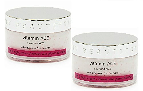 sbc-vitamina-ace-giorno-e-crema-notte-set-di-2-x-100ml