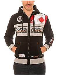Amazon.fr   Canadian Peak   Vêtements 2609aeb1350a