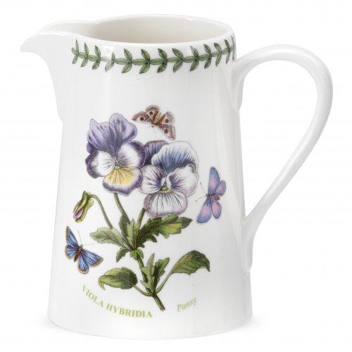 portmeirion-botanic-garden-05pt-bella-jug
