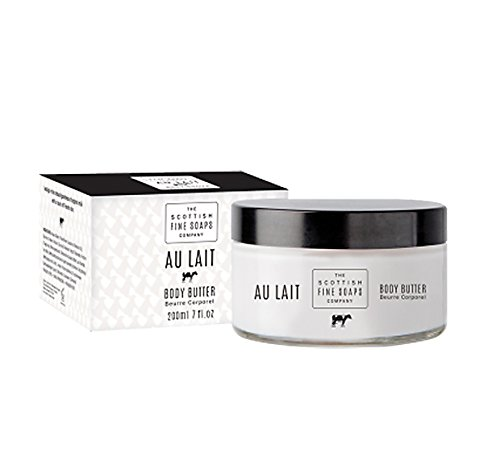 au-lait-body-butter-in-jar-200-ml