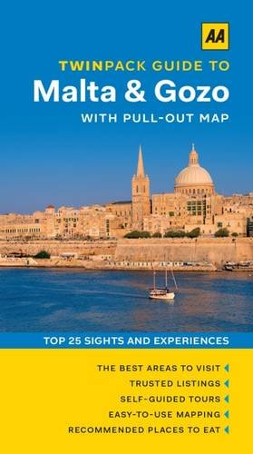 aa-twinpack-guide-to-malta-gozo-travel-guide-aa-twinpack-guides