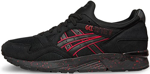 asics-onitsuka-tiger-gel-lyte-5-v-h60sq-9090-sneaker-shoes-schuhe-mens