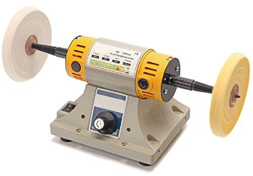 5//64 /& 500.7724 KS /_ tools mécanique de précision-tournevis tête cylindrique